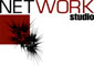 logo network studio